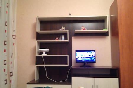 Квартира-студия - Nizhny Novgorod
