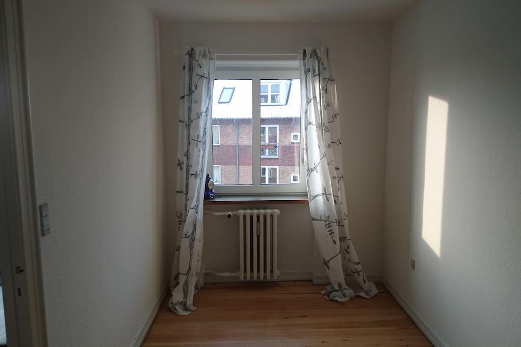 Aarhus Rooms For Rent
