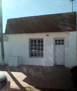 casa en Villa María - Córdoba - Arg - Córdoba - Hus