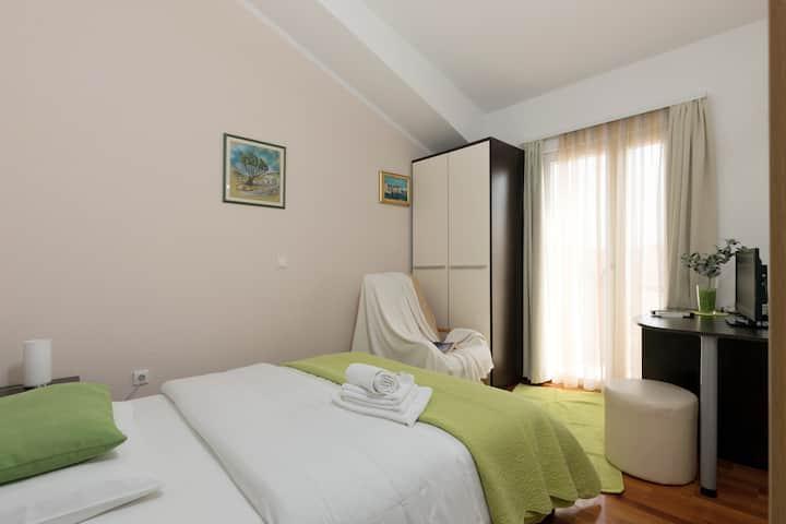 B&B single room Maslina,Trogir****