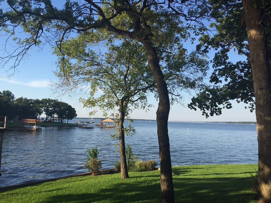 Lake Cable Craft Show