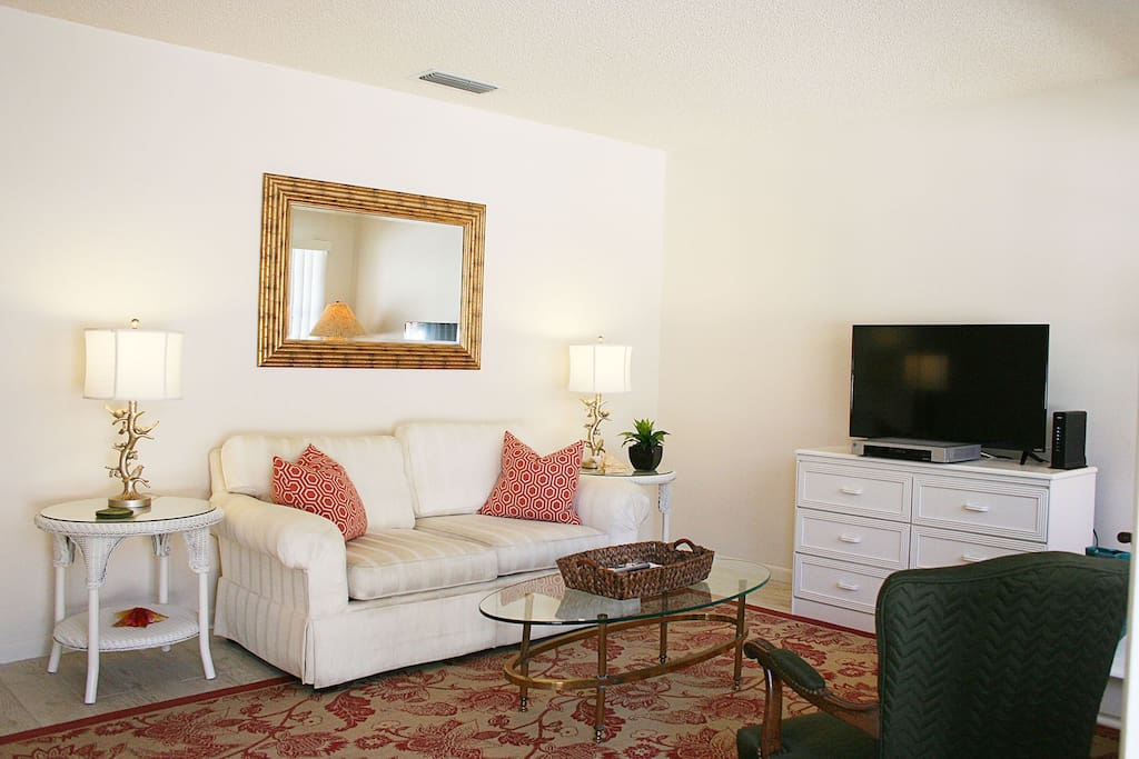 Furnished Rooms For Rent In Vero Beach Florida