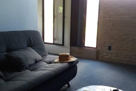 Casa de la Ventana Redonda
