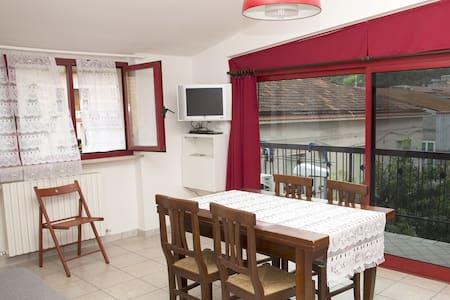 Appartamento Delia - Giulianova