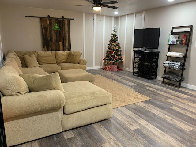 A Work in Progress  Spacious-Steal of a Deal