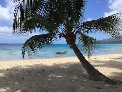 Turtle Beach Bungalows