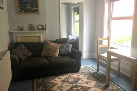 Two Rooms, with ensuite  near Weymouth Bay, Dorset