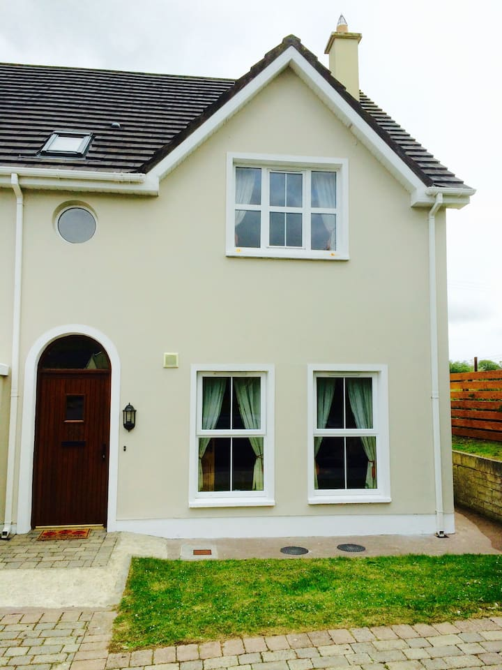 Dingle Holiday Home, Cois Chnoic