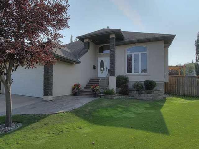 Bungalow in Northside Edmonton - Edmonton - Bungalou