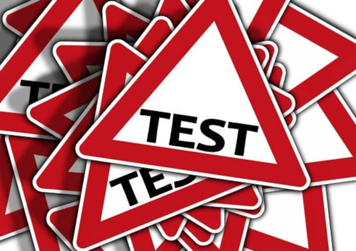 TEST LISTING DO NOT BOOK PLEASE! 4