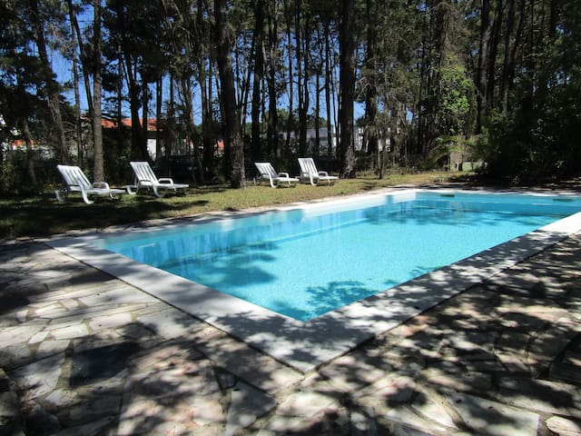 Country house Aroeira - Aroeira - Willa