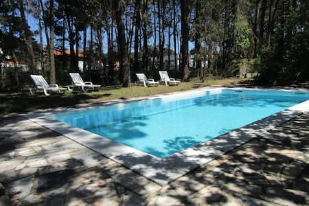 Country house Aroeira - Aroeira