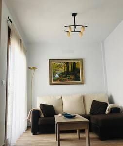 Apartamento Lis