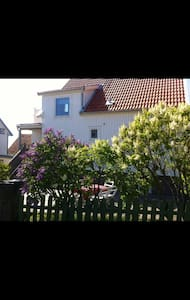 Fantastic house with ocean view - Kungshamn