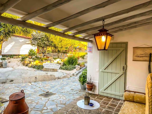 Casa rico frade garden (5)🅜🅞🅝🅢🅐🅡🅐🅩
