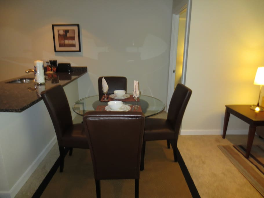 Beautifully Furnished 2 Bedroom Apt At West End Apartments For Rent In Boston Massachusetts