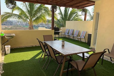 Casa en Zona Exclusiva en Acapulco Diamante