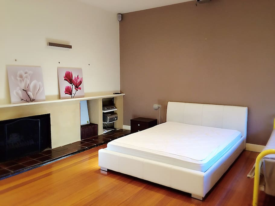 Rooms To Rent In Camberwell