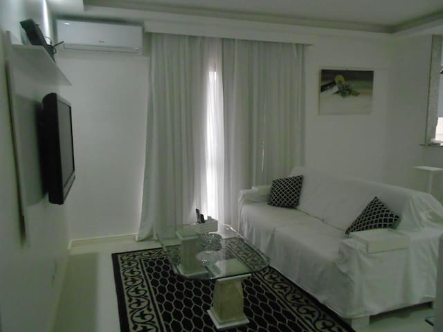 Torre do Barao 108   Well located   4 people