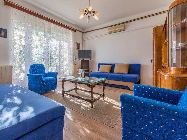Apartment Drago (75251-A2)