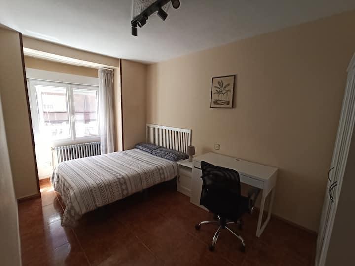 Apartamento Covadonga