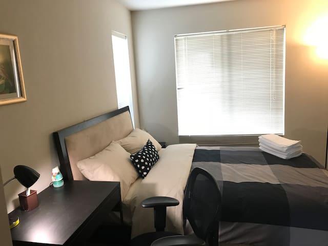Z2#位于城市中心的温馨雅房,让你的生活更简单。