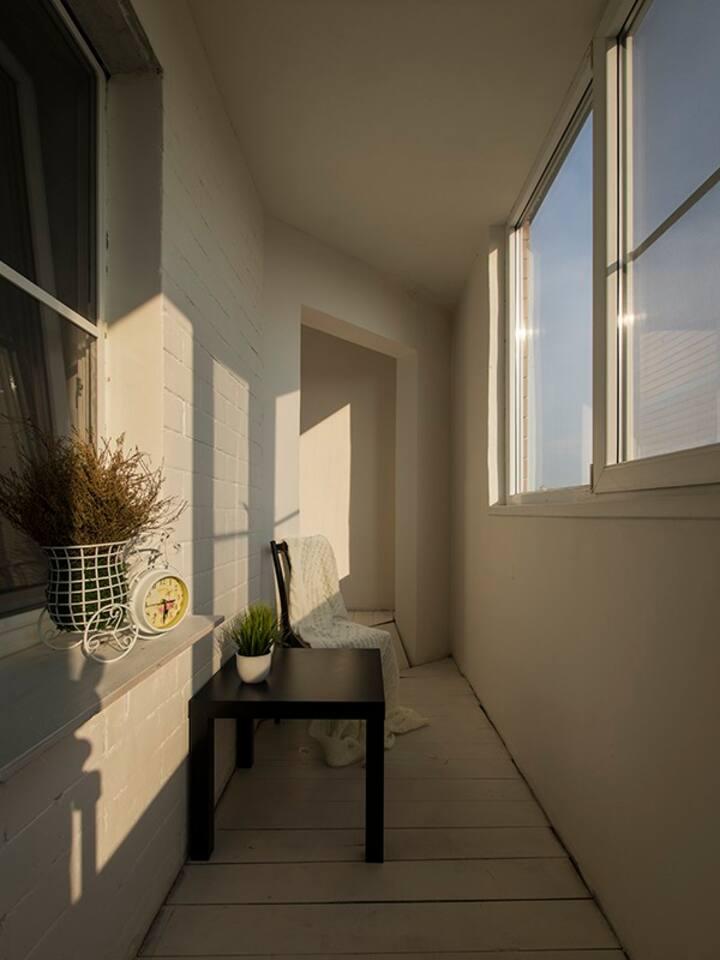 HomeHotel Betankura 29