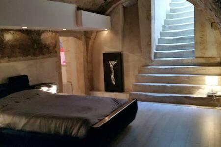 Underground - Metz
