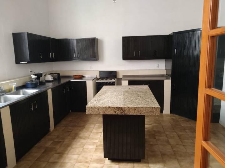 Casa El Torzal Soria