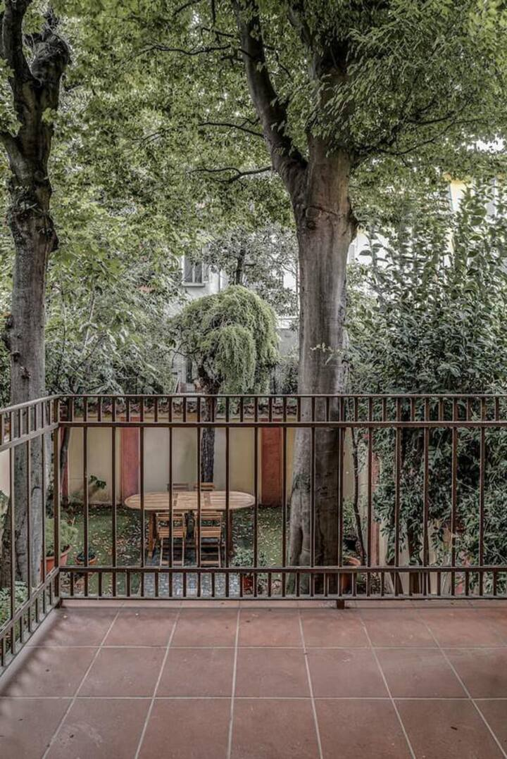 Guesthero Apartment - Lotto Fieramilanocity M1