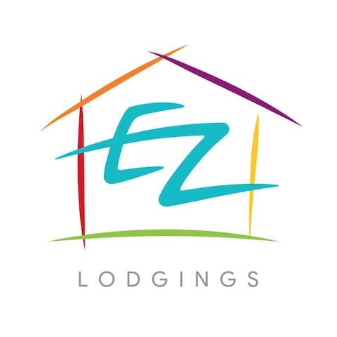 EZ Lodgings