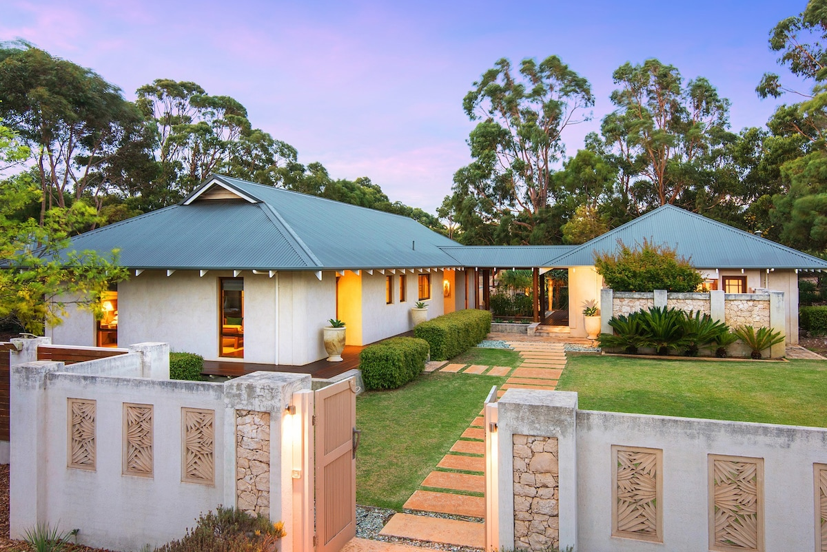 Exceptional Yallingup 2017: Top 20 Yallingup Accommodation, Holiday Rentals, Holiday  Homes   Airbnb Yallingup, Western Australia, Australia: Yallingup  Accommodation ...