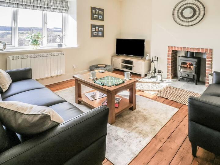 Stanegate Cottage (UK10747)