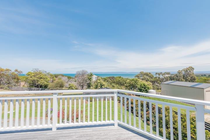 Acacia Cotttage- Coles Bay