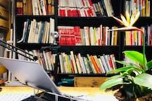 """春熙路太古里地铁青旅六人间(5)""""45元/人假期除外""""(地铁直达宽窄巷子,锦里,武侯祠,熊猫基地)"""