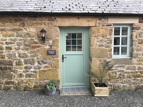 Farmhouse Cottage