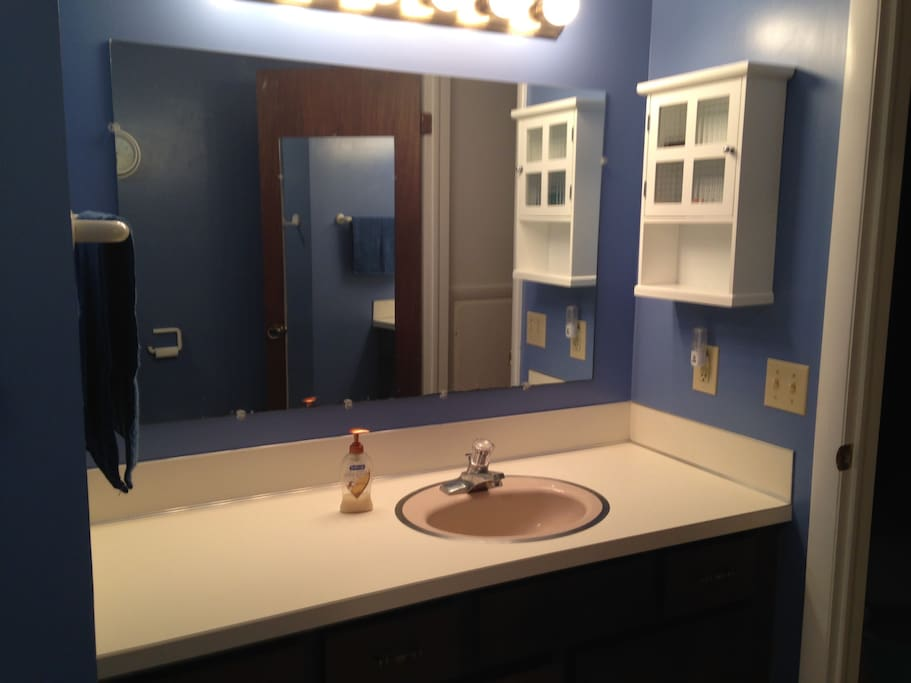 Private Room For Rent In Logan Ut