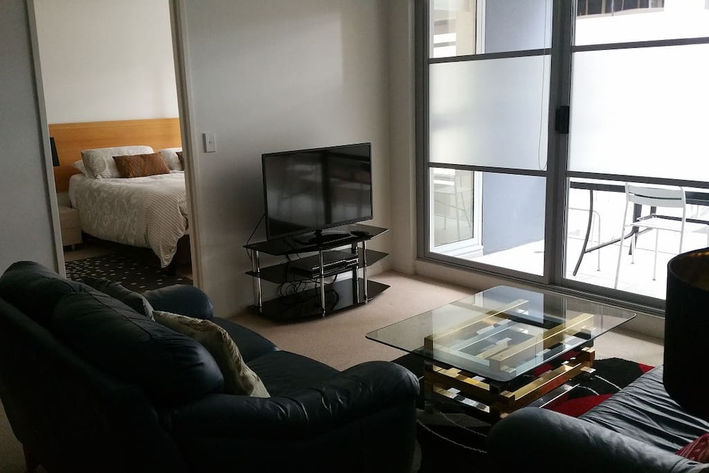 Darling Harbour 2 Bdrm Apartment Gym And Pool Apartments For Rent In Nsw New South Wales