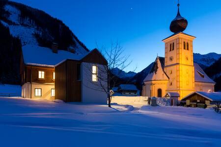 himmlisch urlauben - heavenly holidays