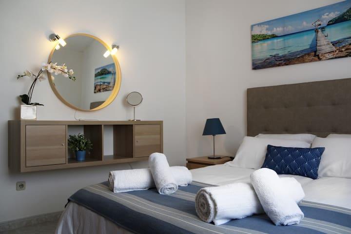 Casa da Avó | Espiche/Luz