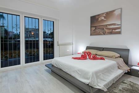 Appartamento MAREA