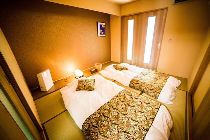 寝室/Bedroom/卧室