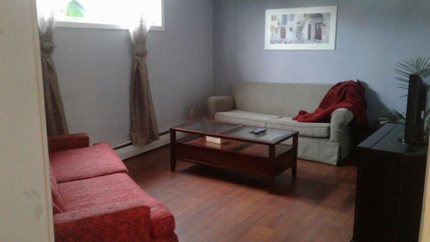 Rooms For Rent In Shediac