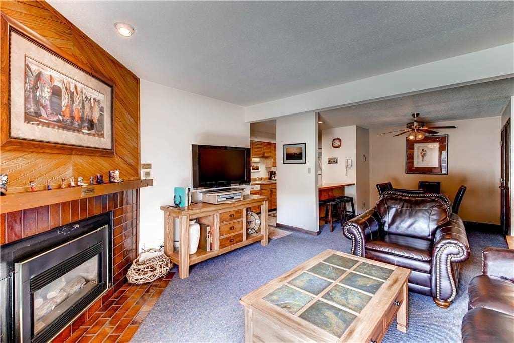 Hearth,Indoors,Room,Entertainment Center,Chair