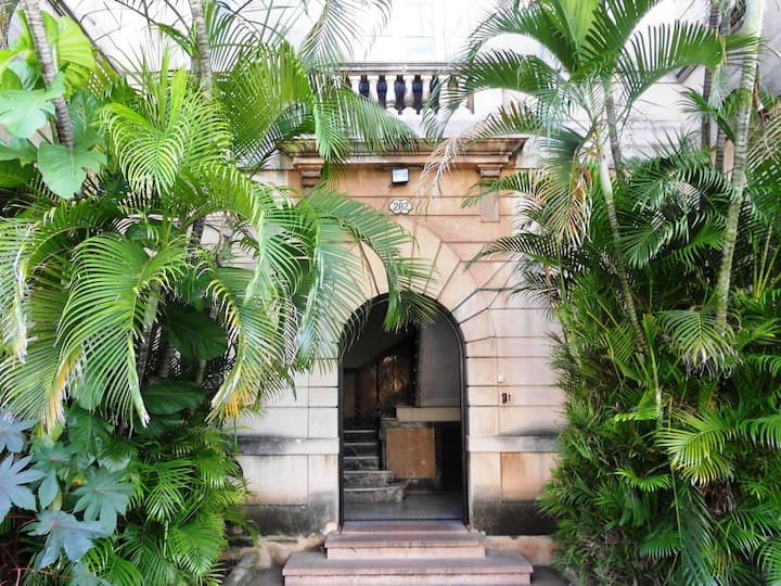 Casa Laly