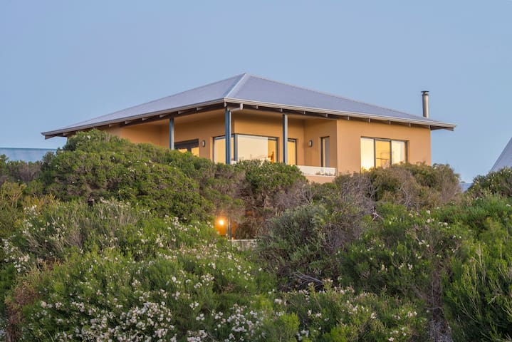 Kilifi Beach House. Live the Margaret River Life.