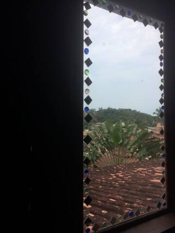 janela quarto anexo
