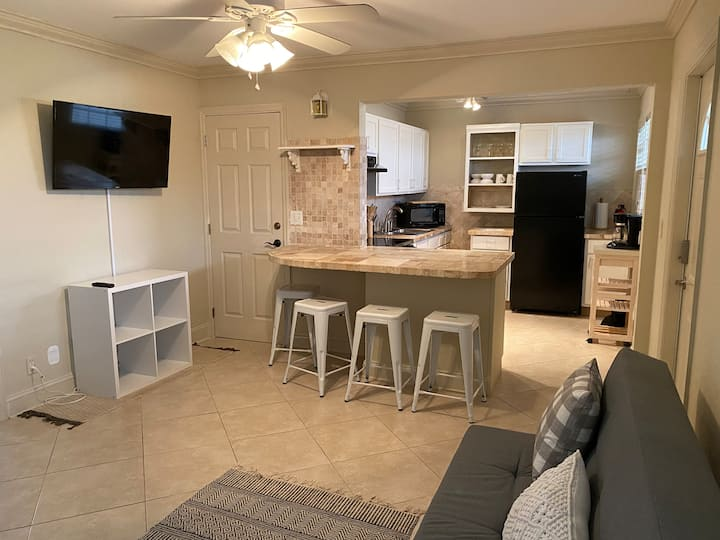 BeachWalk Unit 2 - Apartment Pompano Beach