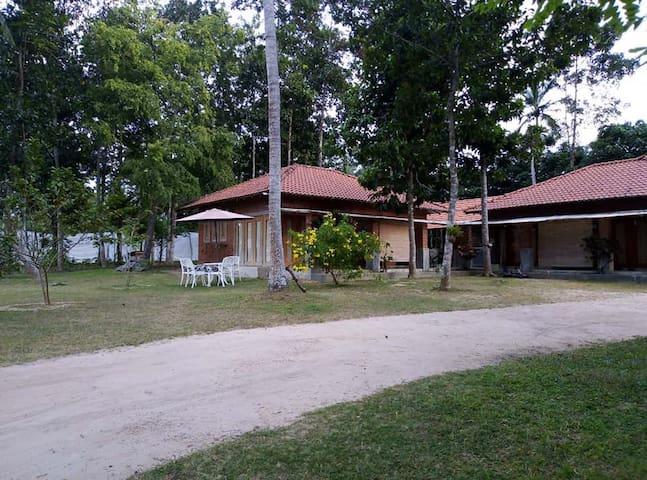 Villa 94