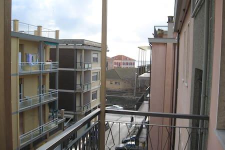 A 50 metri dal mare - Ceriale - Apartment